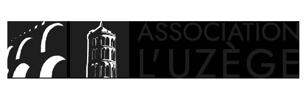 ASSOCIATION DE L'UZÈGE