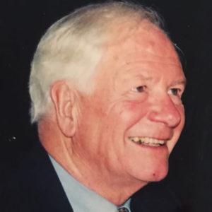 Jacques de Cazotte